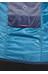 Triple2 KAMSOOL - Chaleco Hombre - azul